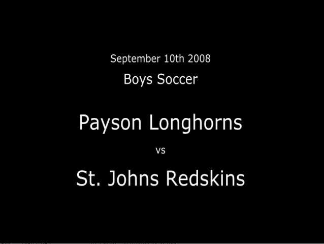 2008-09-boyssoccer-payson