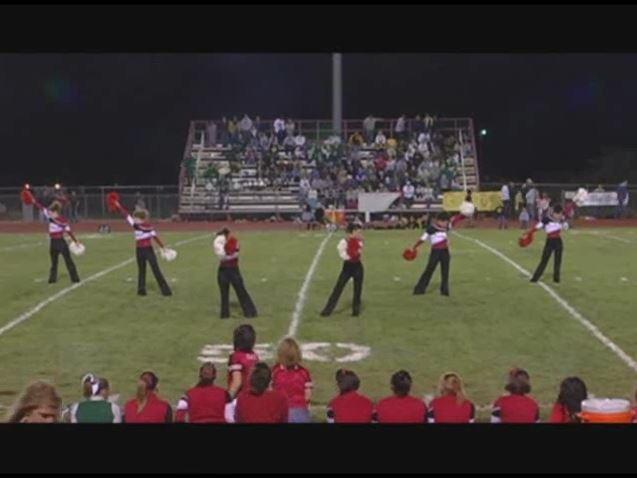 2008-09-danceteam-halftime-showlow