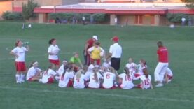 2008-09-girlssoccer-showlow.jpg