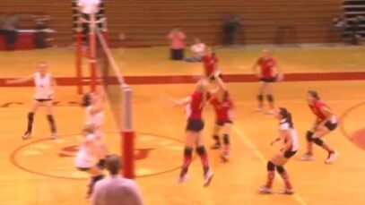 2008-09-volleyball-roundvalley.jpg