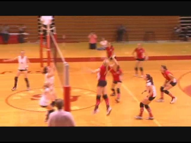 2008-09-volleyball-roundvalley