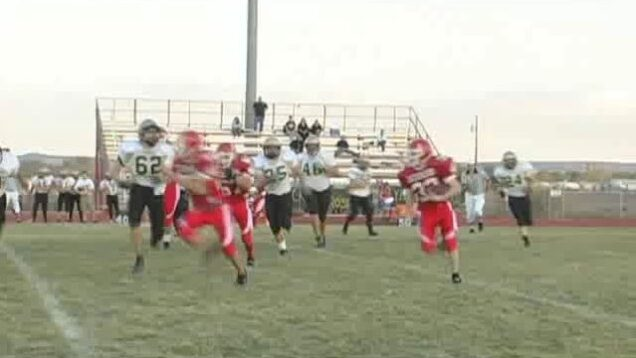 2008-10-jvfootball-apachejuction.jpg
