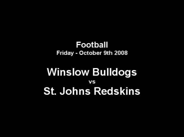 2008-10-jvfootball-winslow