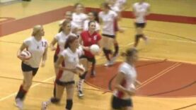 2008-10-volleyball-pinon.jpg