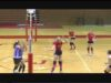 2008-10-volleyball-sanders.jpg