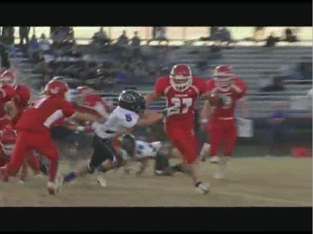 2008-11-football-valleychristian