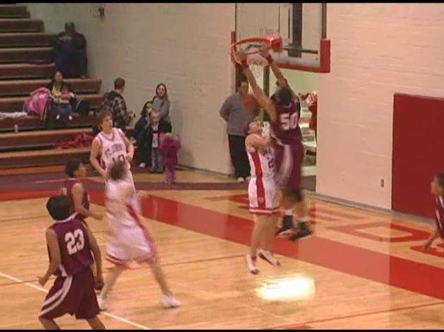 2009-01-boysbasketball-roughrock