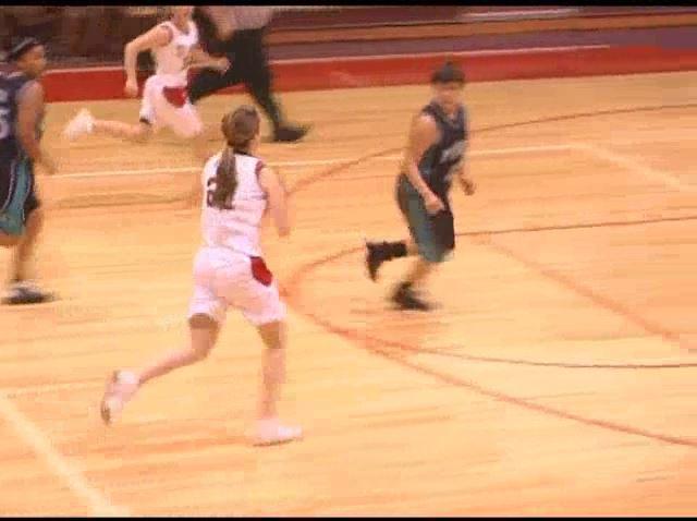 2009-02-girlsbasketball-pinon