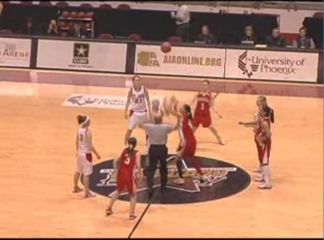2009-02-girlsbasketball-state1quarter
