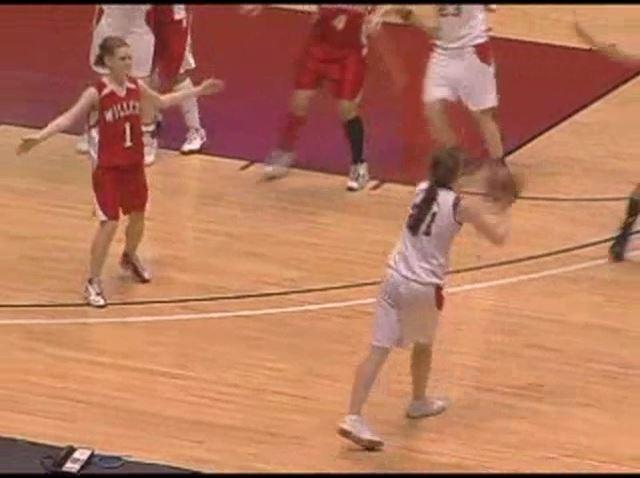 2009-02-girlsbasketball-state3quarter