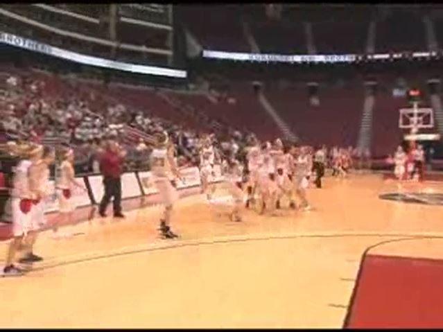 2009-02-girlsbasketball-state4quarter