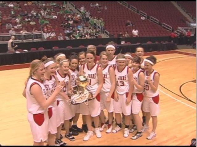 2009-02-girlsbasketball-wilcox-state