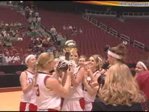 2009-03-winterassembly-girlsbasketball