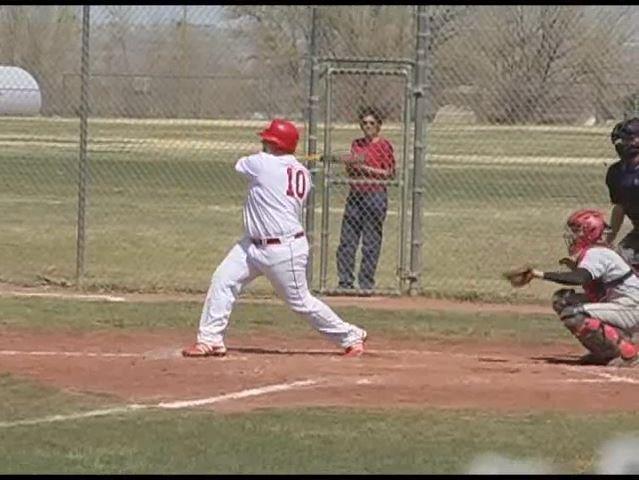 2009-04-baseball-redmesa