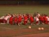 2009-09-girlssoccer-blueridge.jpg