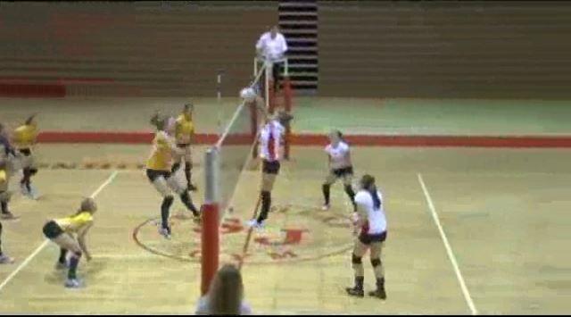 2009-09-volleyball-josephcity