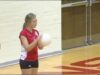 2009-10-Volleyball-Valley