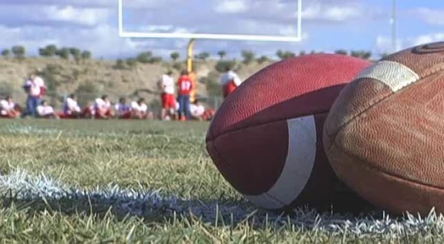 2009-10-football-roughrock