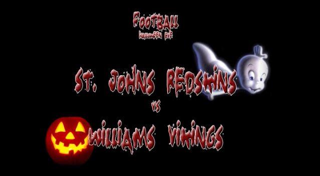 2009-10-football-williams