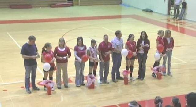 2009-10-volleyball-blueridge
