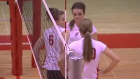 2009-10-volleyball-payson.jpg