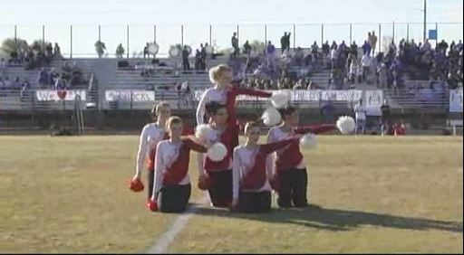 2009-11-dance-halftime-valleychristian.jpg