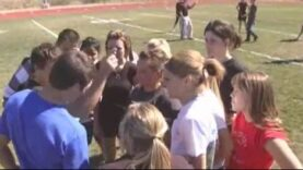 2009-11-homecoming-powderpuff.jpg