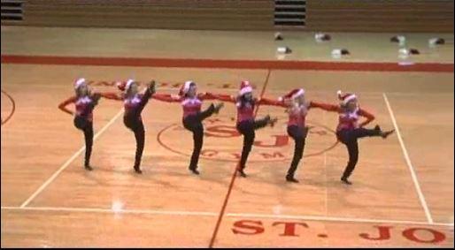 2009-12-dance-halftime-mogollon.jpg