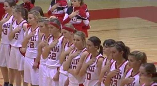 2009-12-girlsbasketball-mogollon.jpg