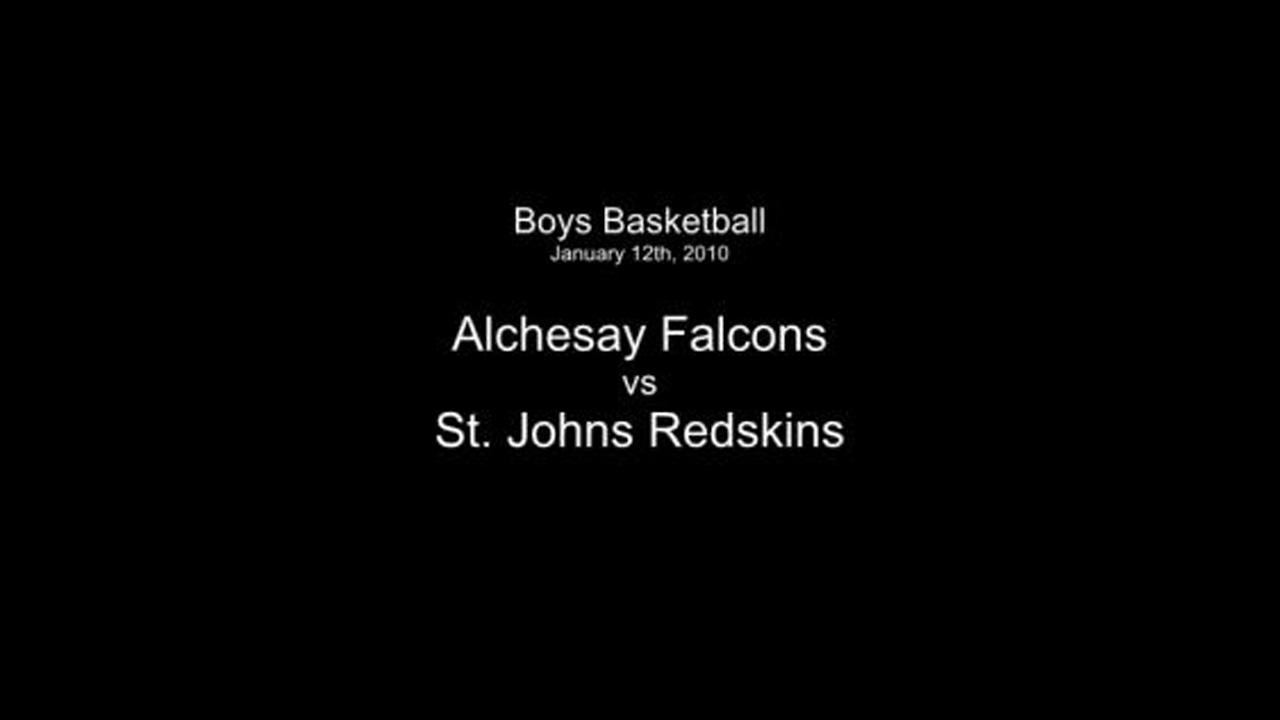 2010-01-boysbasketball-alchesay