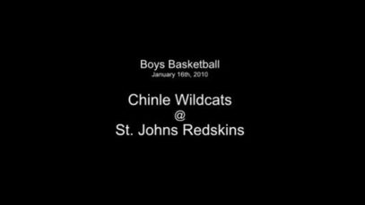 2010-01-boysbasketball-chinle.jpg