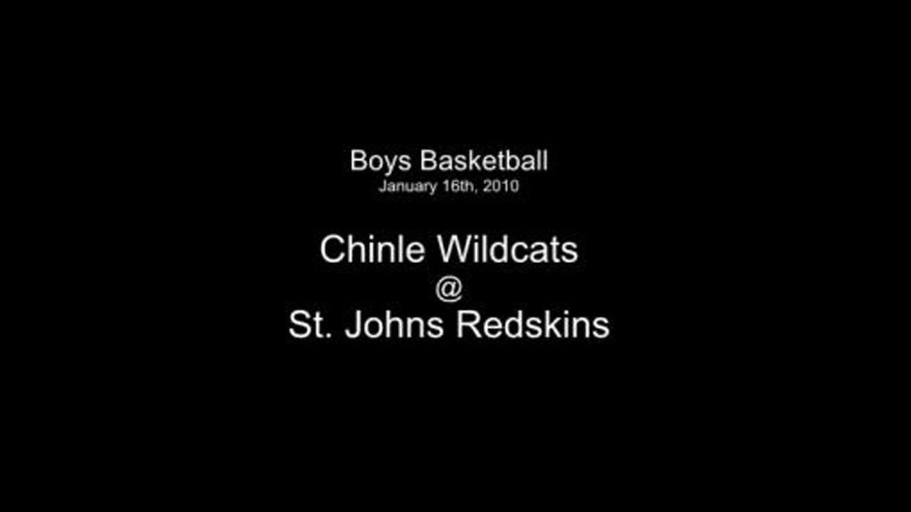2010-01-boysbasketball-chinle