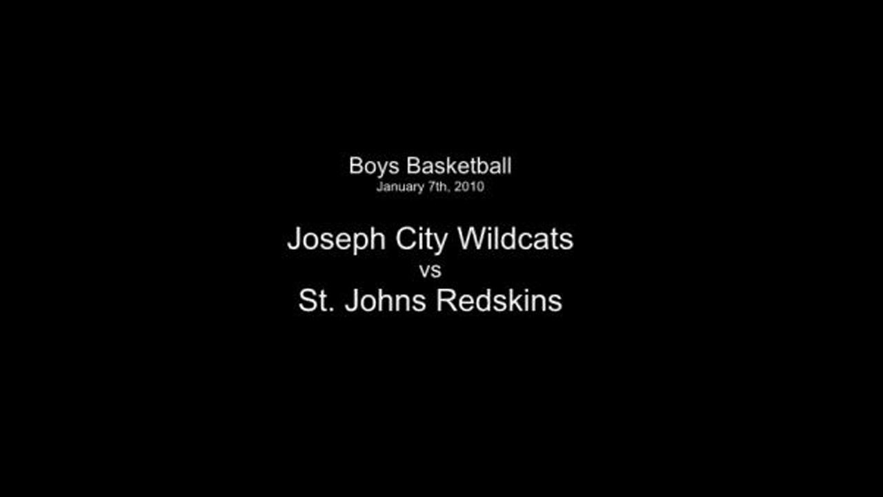 2010-01-boysbasketball-josephcity