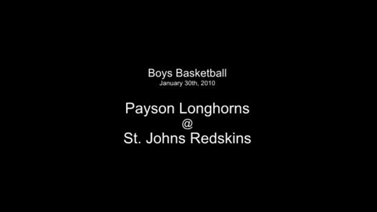 2010-01-boysbasketball-payson