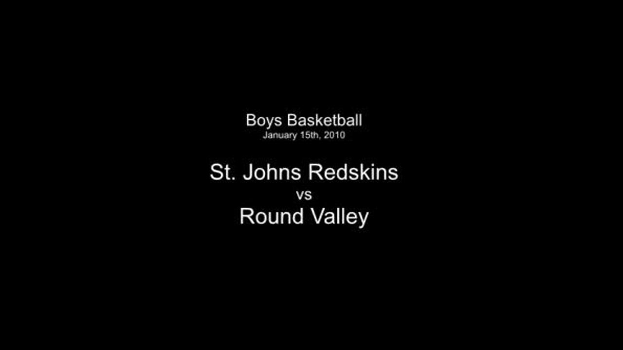 2010-01-boysbasketball-roundvalley