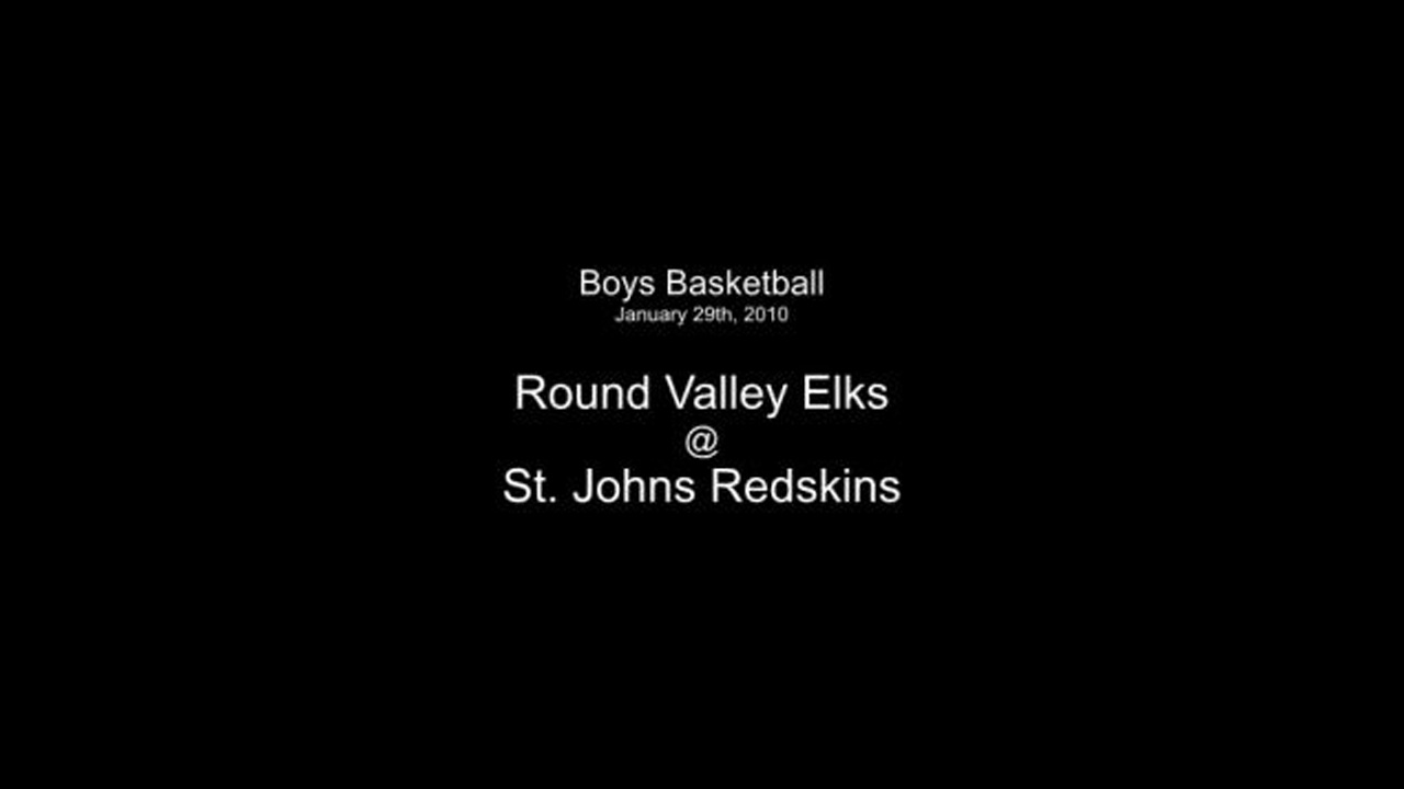 2010-01-boysbasketball-roundvalleyhome
