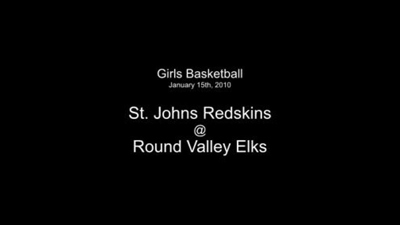2010-01-girlsbasketball-roundvalley