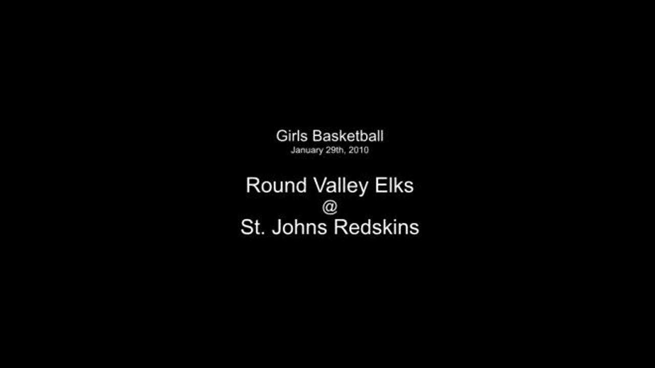 2010-01-girlsbasketball-roundvalleyhome