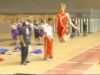2010-01-track-roundvalley-duel