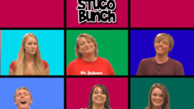 2010-08-firstassembly-stucobunch.jpg