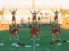 2010-09-cheer-halftimehopi.jpg