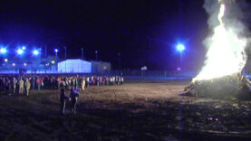 2010-09-football-homecomingbonfire.jpg