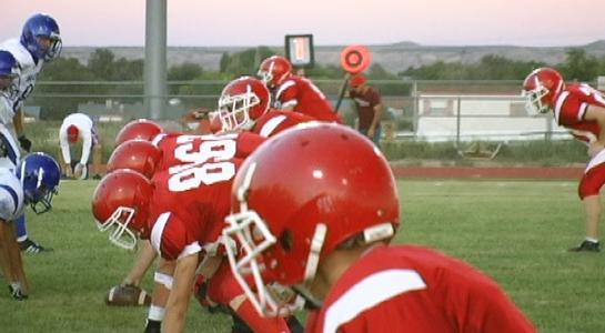 2010-09-football-hopi.jpg