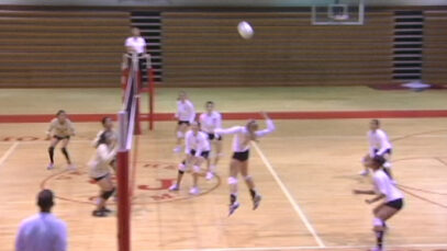 2010-09-volleyball-chinle.jpg