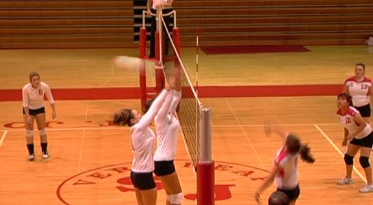 2010-09-volleyball-grandcanyon