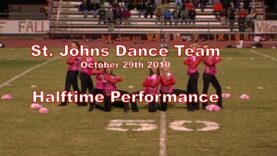 2010-10-Dance-Halftime-Williams
