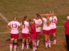 2010-10-girlssoccer-roundvalley.jpg