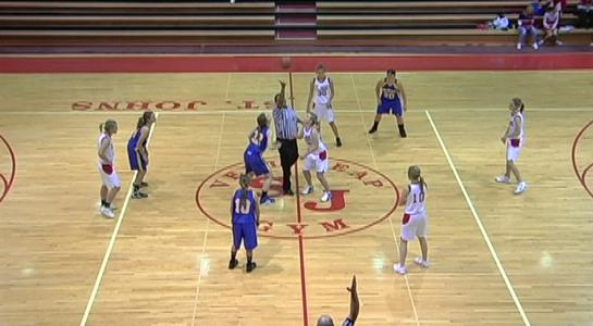 2010-12-girlsbasketball-josephcity.jpg