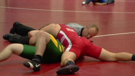 2010-12-wrestling-multimeet.jpg