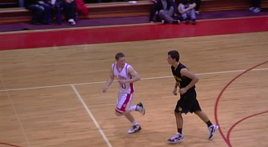2011-01-boysbasketball-showlow.jpg